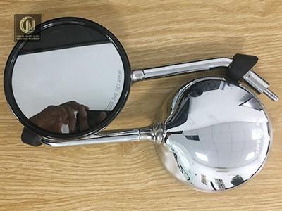 Gương xe Vespa LX
