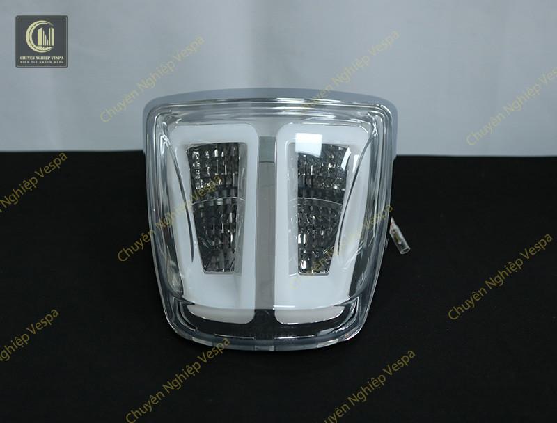 Cụm hậu LED HD Vespa Sprint