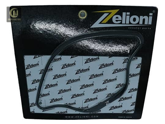 Ốp đồng hồ Zelioni Vespa Sprint